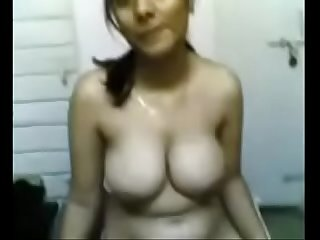 Indian GF house-moving infront stand aghast at required of boyfriend