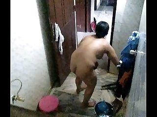 Beamy aggravation randi indian aunty