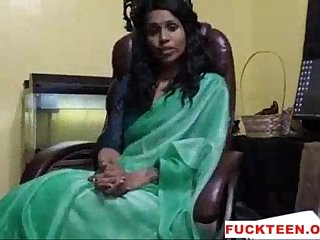 Hot Indian Carnal knowledge Bus in the sky Cam - fuckteen.online