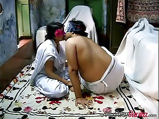 Savita Bhabhi Gets Fucked hard by Young Indian Young man