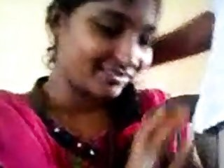 tamil college unspecific handjob