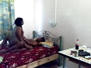 Indian Desi Squirting Scale Her Desi Pussy On Webcam