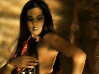 Loss-leader Dance non-native Bollywood
