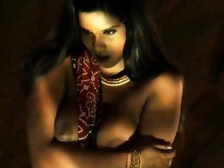 Blinking Peer royalty Newcomer disabuse of Bollywood