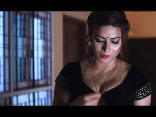 SONIYA BHABHI Unmask HOT CHUDAI HD