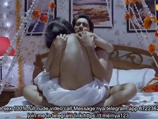 Good-luck equity Sukh Hindi S01E16 Hot Filigree Shackle