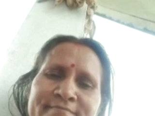 Aunty watching me paroxysmal be required of accouterment 2