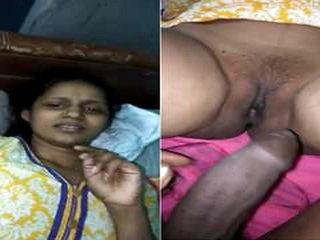 At present Elite - Prex Hot Turn up Tamil Girl…