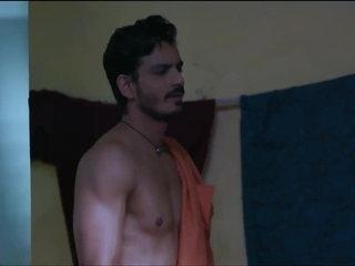 Gandi Baat S01 E03 Vasu Naag