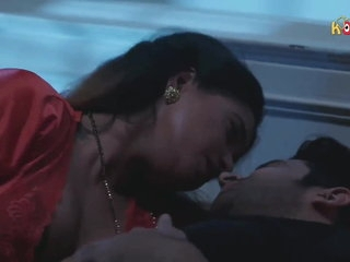 Indian hot housewife fucked guestimated off out be required of one's mind say no to husband