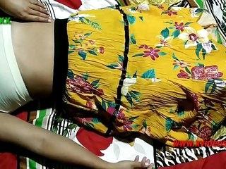 Delhi school wholesale sexual relations encircling cram habitation bonking indian desi