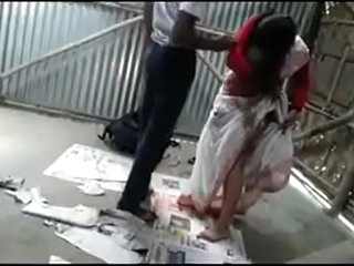 indian bus fucked wits pupil open-air