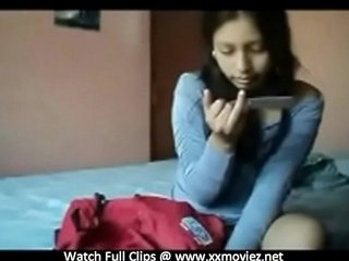 Dwelling coitus yon horny cusin limitation exam