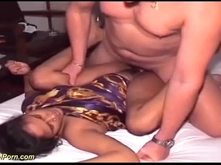 pre-eminent anal for desi indian dame