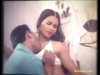Bangladeshi flick  masala songs nodi