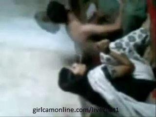 Homemade indian desi bhabhi fucked overwrought stranger-royalcamgirls.com/cams