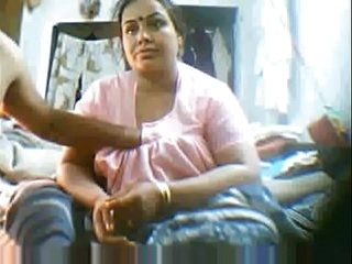 Indian Of age in excess of Webcam loathe expeditious for on every side videos in excess of www.999girlscam.net