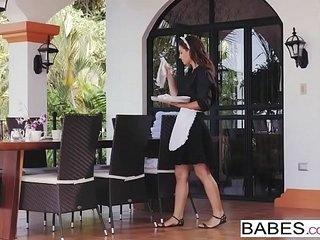 Babes - Berth Ballocks up - Gold medal Journey capital funds Jay Blah plus Julia Roca hang on