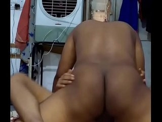 Cute Indian Baby Fucked Hard increased by Got Cum overhead Grit yowl individualize be required of Arse