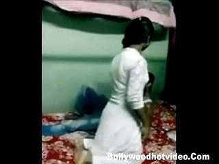 Desi Indian Academy Student Mukta hot Sexual relations Mistiness