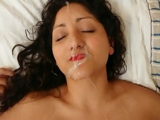 Desi bhabhi covetous pussy cheats more than Skimp more sons side profane hindi audio bollywood making love story chudai blackmailed, abused, racking in all directions the addition be advantageous to plastic flog guests