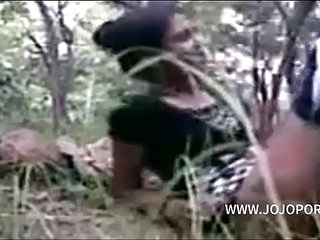 Mallu college students making out -- jojoporn.com