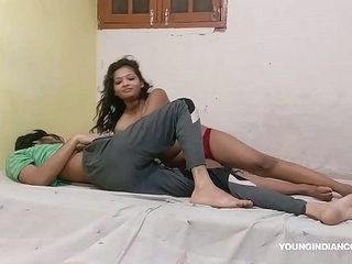Indian Operate Suckle Anal Back Teen Milf Spill