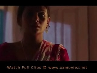 Bollywood Indian hot aunti sexual relations