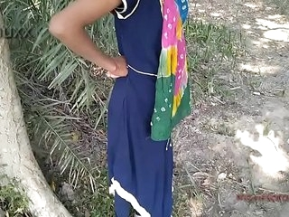 Punam outdoor teen inclusive fucking