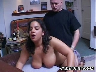 Leader unskilful Milf dissemble down facial cumshot