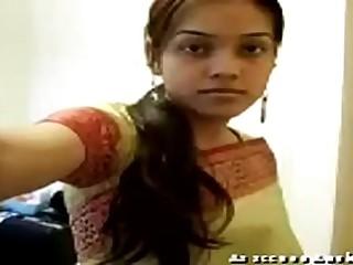Indian teen strips for you- शुद्ध देसी माल युवा वेश्या