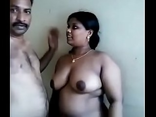 Indians kissing