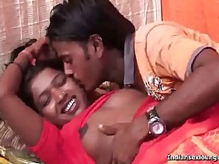indian girl fucked so hard