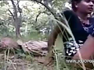 Indian BDSM couple tied up fucking MORE AT WWW.JOJOPORN.COM