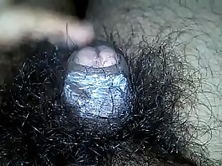 Indian mom sex video