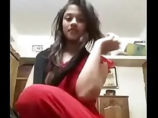 indian desi mms