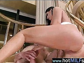 Monster Cock To Ride For Wild Mature Lady (india summer) movie-21