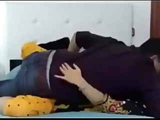Defloration of Indian teen first time fuck - www.besthacks.xyz
