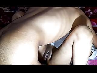 Indian village hindi sex video