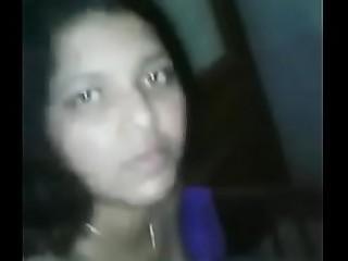 Akshaya from tamilnadu