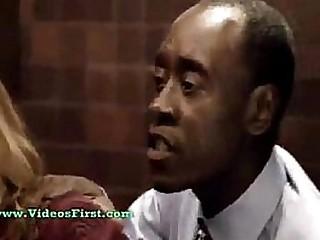sex by black man