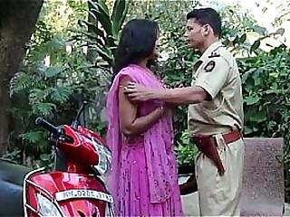 Hot Desi Indian Aunty Neena Hindi Audio - Free Live sex - tinyurl.com/ass1979