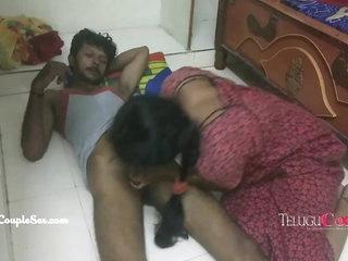 South Indian Mallu shagging
