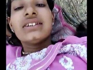 bihar ki bareli ki hindu comprehensive hai khud hame chodne ko boli