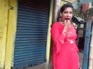 Kolkata sonagachhi red-hot complexion district aunty sexual congress RS.200