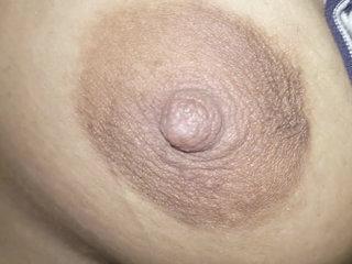 Tits Bristols Chest Nipples 072