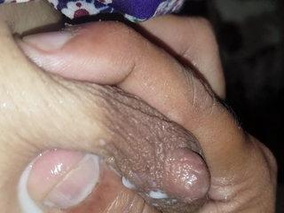 Gut Bosom Gut Nipples Milk 074