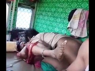 hindu sabari ko turak me khlashi Draibar dono choda