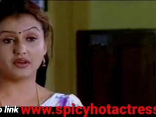 Indian Bonny mallu antuy gender with regard far son-in-law