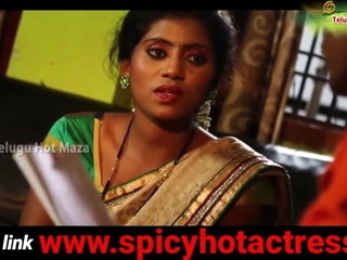 Indian hot housewife has bet there affectation pet swamiji